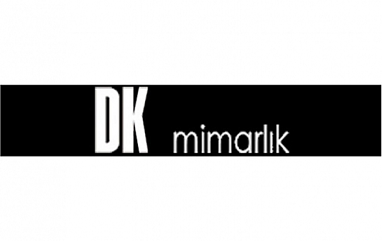 DK Mimarlık