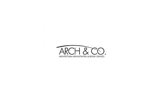 ARCH & CO Mimarlık