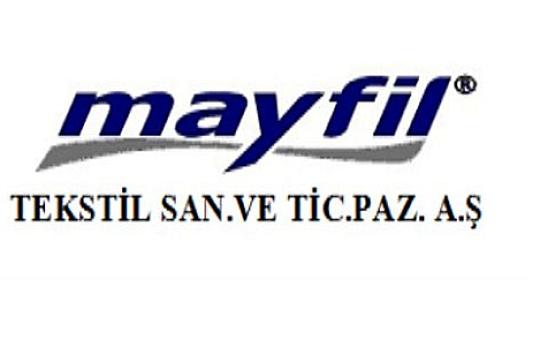 Mayfil Tekstil