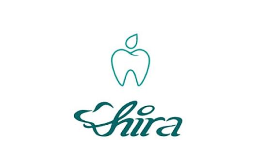 Hira Diş Polikliniği