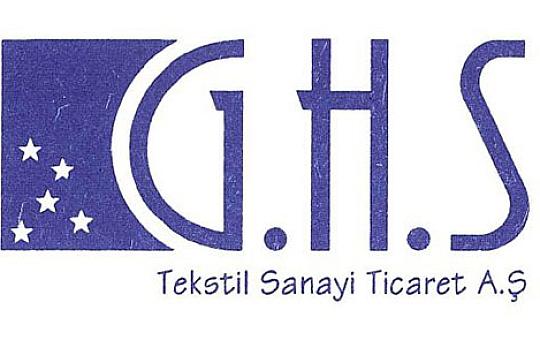 GHS Tekstil