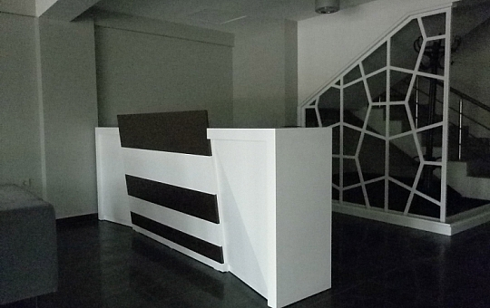 MBL 05-01