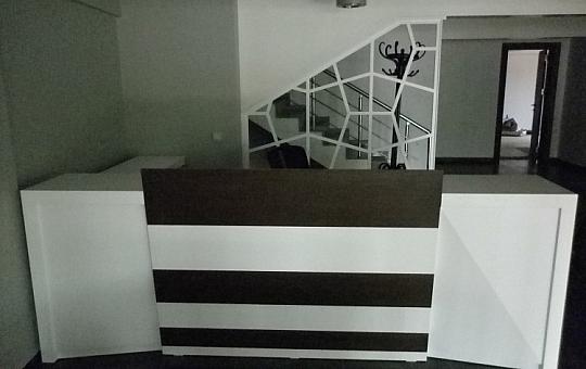 MBL 05-06